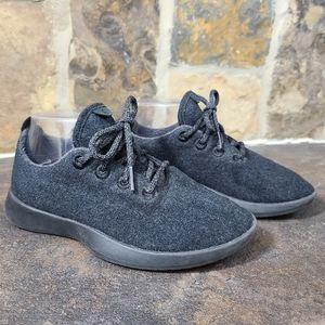 Allbirds 7 Wool Runners Shoes